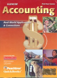 high school accounting textbook pdf